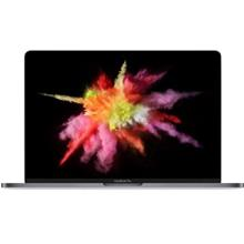 Apple MacBook Pro (2017) MPXW2 13 inch with Touch Bar and Retina Display Laptop